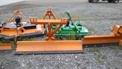 Tractor Blades For Sale 2013 Woods HBL84