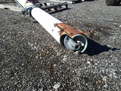 Auger-Portable For Sale Other 15STA