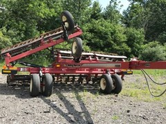 Tillage For Sale Unverferth 1225-35