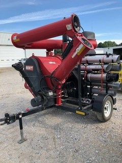 Grain Vac For Sale 2019 Rem VR12