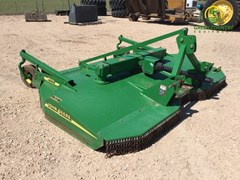 Rotary Cutter For Sale 2004 John Deere MX10