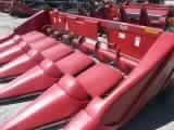 2012 Case IH 3406 Header-Corn For Sale