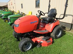 Lawn Mower For Sale 2018 Simplicity Legacy XL-33 , 33 HP