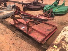 Rotary Cutter For Sale Custom