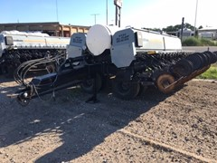 Grain Drill For Sale 2013 Crust Buster 4030AP