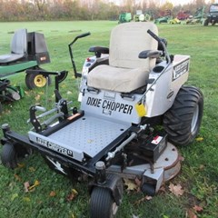 Zero Turn Mower For Sale 2005 Dixie Chopper LT2400-50D , 20 HP