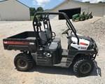 ATV For Sale2011 Bobcat 3400