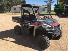 ATV For Sale 2013 Polaris Ranger XP 900