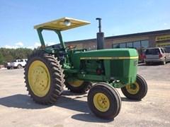 Tractor For Sale:  1977 John Deere 2840 , 89 HP