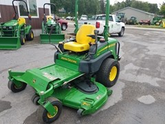 Zero Turn Mower For Sale 2011 John Deere 997 , 31 HP