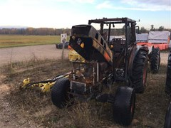 Tractor For Sale 2004 Kubota L5030HSTC , 50 HP