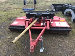 Rotary Cutter For Sale 2015 Bush Hog 3008