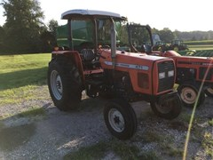 Tractor For Sale 2001 Other 471 , 72 HP