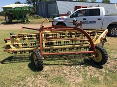 Hay Rake-Bar For Sale 1978 New Holland 260