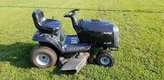 Riding Mower For Sale 2014 Murray 18.5/42