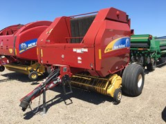Haying Equipment » Kanequip, Inc , Kansas and Nebraska