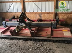 Rotary Cutters For Sale Green Country Equipment, Texas and Oklahoma