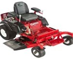 Zero Turn Mower For Sale: Country Clipper XLT