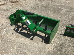 Tractor Blades For Sale 2018 Frontier BB5060