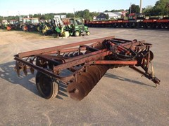 Tillage For Sale Other 14'