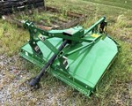 Rotary Cutter For Sale2019 John Deere MX5