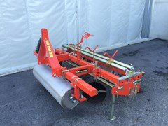 Planter For Sale 2019 Checchi & Magli PS12 Mulch Film Layer