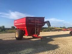Grain Cart For Sale EZ Trail 860