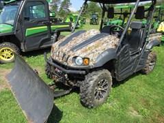 ATV For Sale 2015 Other MASSIMO-MSU500