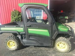 Utility Vehicle For Sale 2019 John Deere XUV 865R