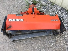 Attachment For Sale Kubota BX2537