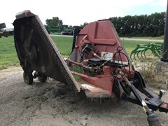 Rotary Cutter For Sale Bush Hog 3715