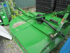 Rotary Cutter For Sale 2018 Frontier RC2072