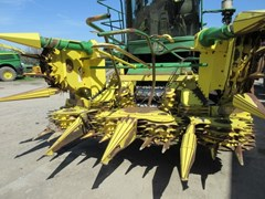 Forage Head-Rotary For Sale 2003 John Deere 686