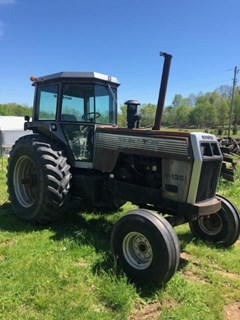 Tractor For Sale 1979 White 2-135 , 135 HP