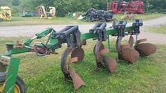 Plow-Moldboard For Sale John Deere 2000