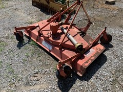 """Rotary Cutter For Sale Befco 72"""""""