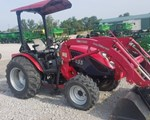 Tractor For Sale2010 Other T433