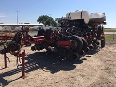 Planter For Sale 2015 Case IH 1255