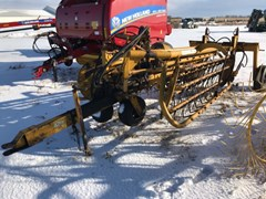 Misc. Ag For Sale Vermeer TWIN POWER