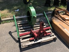 Attachment For Sale Other Plastic Hole maker