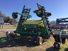 Air Drill For Sale 2013 John Deere 1990