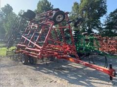 Field Cultivator For Sale 2017 Case IH TIGERMATE 255