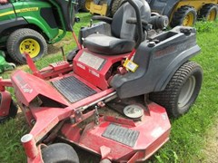 Zero Turn Mower For Sale 2014 Snapper 200X , 27 HP