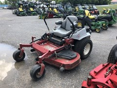 Zero Turn Mower For Sale 2015 Exmark LZE749EKC , 29 HP