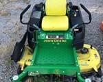 Zero Turn Mower For Sale2015 John Deere Z435