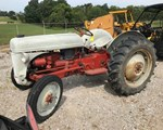 Tractor For Sale1952 Ford 8N, 30 HP