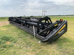 Header-Draper/Flex For Sale 2017 MacDon FD75-35