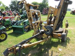 Browse All Equipment » LandPro Equipment