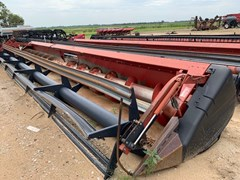 Header-Auger/Rigid For Sale 1993 Case IH 1010