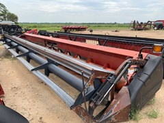 Header-Auger/Rigid For Sale 1996 Case IH 1010